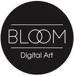 My Art Blooms